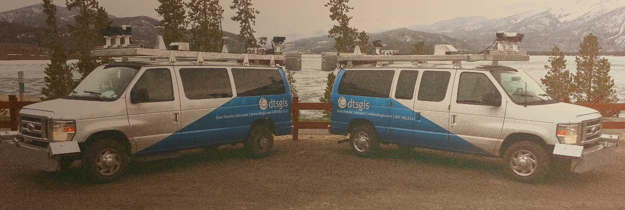 home-mac-vans