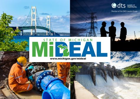 MiDEAL 2018