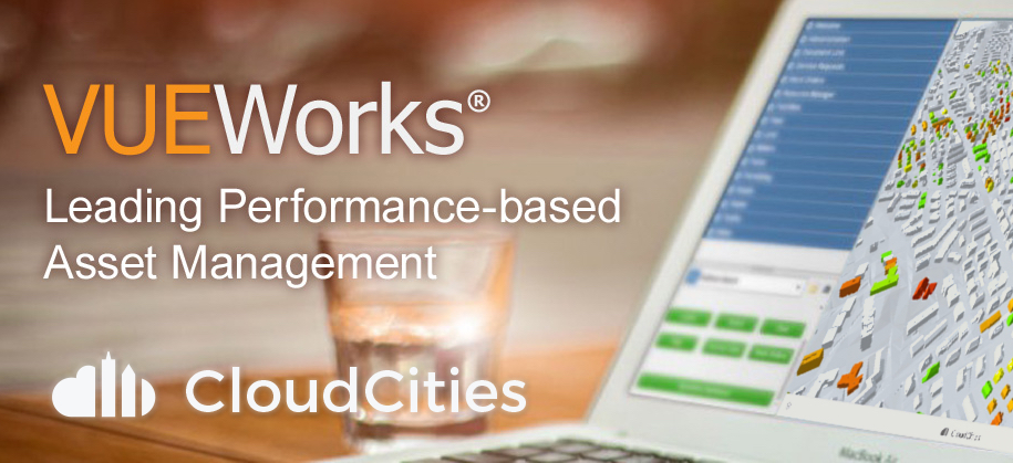 vueworks-cloudcities2